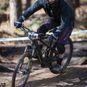 Photo of Mike COBURN at Greno Woods