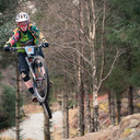 Photo of Ruaidhri FORRESTER at Fort William