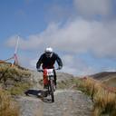 Photo of Gruffydd ROWLANDS