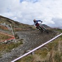 Photo of Christian WHEELHOUSE at Antur Stiniog