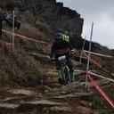Photo of Rhys WORGAN at Antur Stiniog