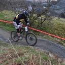 Photo of Chris PATERSON at Antur Stiniog
