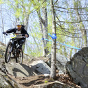 Photo of Forrest KELLY at Diamond Hill, RI