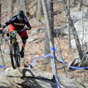 Photo of Eric SOUCY at Diamond Hill, RI