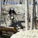 Photo of Logan DELISLE at Diamond Hill, RI
