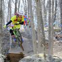 Photo of Ronny STERCKX at Diamond Hill, RI