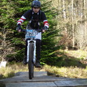 Photo of Joseph PROLE at Dalby Forest