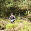 Photo of ? at Dalby Forest