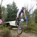 Photo of Thomas ATKINSON (exp) at Dalby Forest