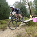 Photo of Unknown RIDER (M) at Dalby Forest