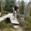 Photo of Jonathan SHUSTER at Dalby Forest
