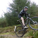 Photo of Paul UPTON at Dalby Forest