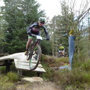Photo of Maxine FILBY at Dalby Forest
