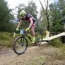 Photo of Chris OAK at Dalby Forest