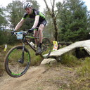 Photo of Samuel LASHLEY at Dalby Forest