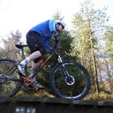 Photo of Graham GAGG at Dalby Forest