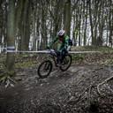 Photo of Darrell WILLIAMS at Aston Hill