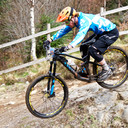 Photo of Liam MOYNIHAN at Fort William