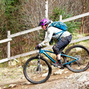 Photo of Kirsty SHEARER at Fort William