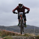 Photo of Mathew MASSINI at Antur Stiniog