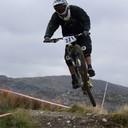 Photo of Marco WOOD-BONELLI at Antur Stiniog