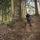 Photo of Nick HILL at Forest of Dean
