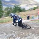 Photo of James MCNAIR at Antur Stiniog