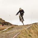 Photo of Edward PEALING at Antur Stiniog