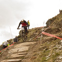 Photo of Tim ROBSON at Antur Stiniog