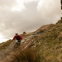Photo of Nicholas HIPWELL at Antur Stiniog