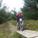 Photo of Greg VALLANCE at Dalby Forest