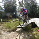 Photo of Peter MIDDLEMISS at Dalby Forest