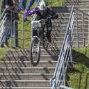 Photo of Matt LUSCOMBE at Falmouth Uni