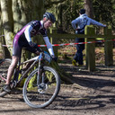 Photo of Oliver DRAFFAN at Dalby Forest