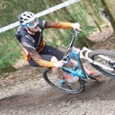 Photo of Matthew SPARKES at Forest of Dean