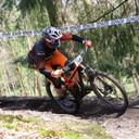 Photo of Emyr GRIFFITHS at FoD