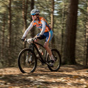 Photo of Daniel ATKINS at Frith Hill