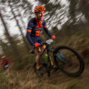 Photo of Matthew CRACKNELL at Black Park