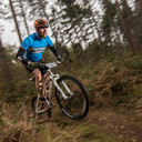 Photo of Mark COPPING at Black Park