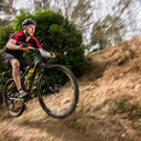 Photo of Chris PEACOCK at Frimley Green