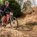 Photo of Antony SMITH at Frimley Green