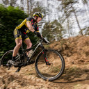 Photo of Matthew CRANER at Frimley Green