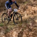 Photo of Ryan KEYNES at Frimley Green