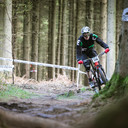 Photo of Gavin PASSMORE at Forest of Dean