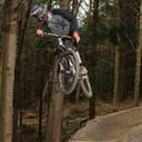 Photo of Matt HUMPHREY at Gawton