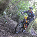 Photo of James GREEN (elt) at Triscombe