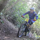 Photo of Sonny BASTON at Triscombe