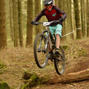 Photo of James AITKEN at Forest of Dean