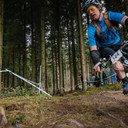 Photo of Luke BLACKWELL at Forest of Dean