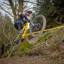 Photo of Rob ESCOTT at Kinsham